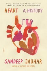 [해외]Heart