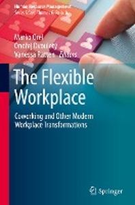 [해외]The Flexible Workplace