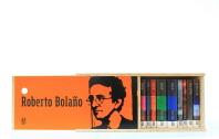 로베르토 볼라뇨 컬렉션 1-17권 세트(전17권)