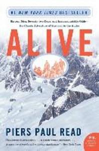 [해외]Alive