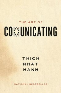 [해외]The Art of Communicating