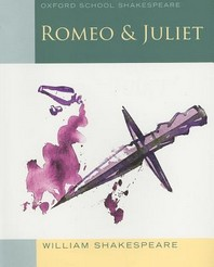 [해외]Romeo and Juliet