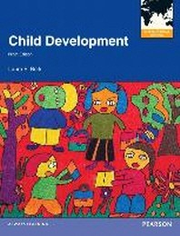 Child Development 9/E