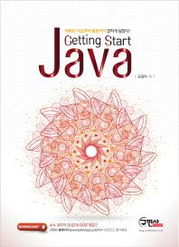 Getting Start Java