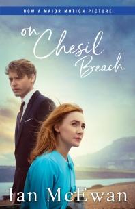 [보유]On Chesil Beach (Movie Tie-In Edition)