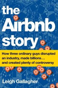 [보유]The Airbnb Story