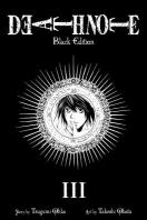 [�ؿ�]Death Note, Volume 3