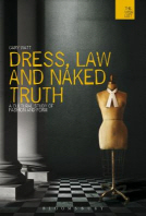 Dress, Law and Naked Truth