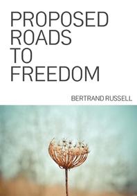 자유로 가는 길(Proposed Roads to Freedom)