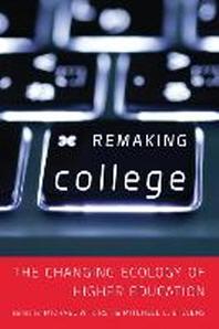 Remaking College