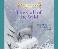 [해외]The Call of the Wild, Volume 15 (Compact Disk)