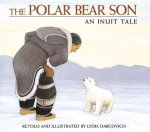 [해외]The Polar Bear Son