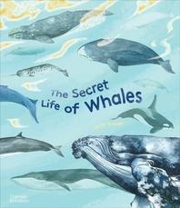 [해외]The Secret Life of Whales