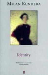 [해외]Identity (Paperback)