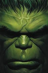 [해외]Immortal Hulk Vol. 4