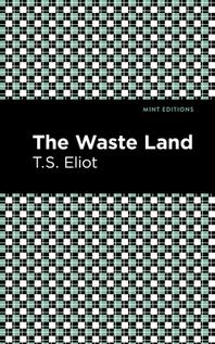 [해외]The Waste Land