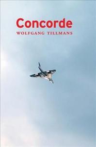 [해외]Wolfgang Tillmans