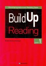 BUILD UP READING. LEVEL 1(CD1장포함)