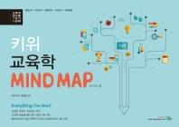 교육학 마인드 맵(2020)(키위)