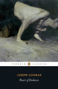 Heart of Darkness/The Congo Diary (Penguin Classics)