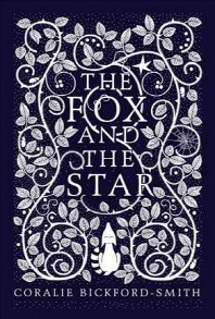 [해외]Fox and the Star
