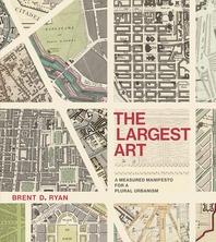 [해외]The Largest Art
