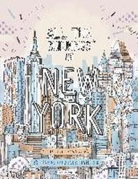 [해외]All the Buildings in New York