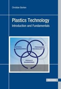 [해외]Plastics Technology