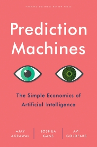 [보유]Prediction Machines