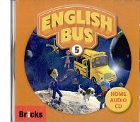 English Bus. 5