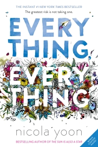 [해외]Everything, Everything