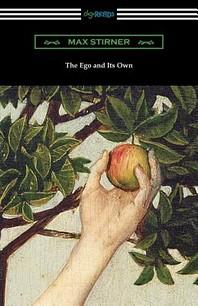 [해외]The Ego and Its Own