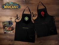 [해외]World of Warcraft (Hardcover)