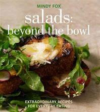 [해외]Salads