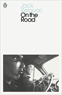 On the Road (Penguin Modern Classics)(Paperback)