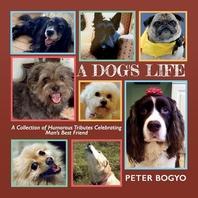 [해외]A Dog's Life