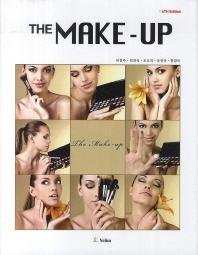 The Make Up(더 메이크업)(6판)