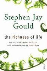 [해외]The Richness of Life
