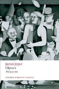 [해외]Ulysses