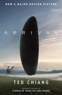 [보유]Arrival (Stories of Your Life MTI)