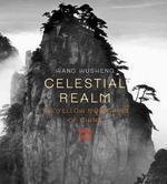 [해외]Celestial Realm