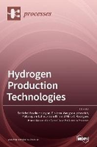 [해외]Hydrogen Production Technologies