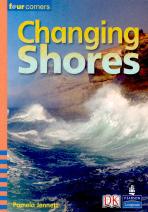 Changing Shores (Paperback + CD 1장)