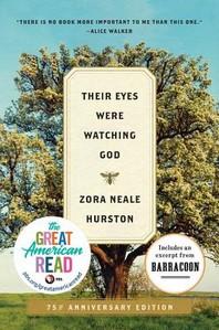 [해외]Their Eyes Were Watching God
