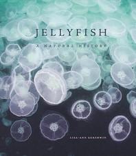 [해외]Jellyfish
