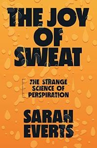 [해외]The Joy of Sweat