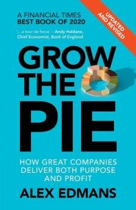 [해외]Grow the Pie