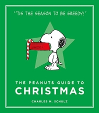Peanuts Guide to Christmas