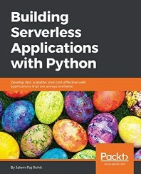 [보유]Building Serverless Applications with Python
