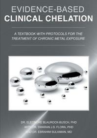 [해외]Evidence-Based Clinical Chelation